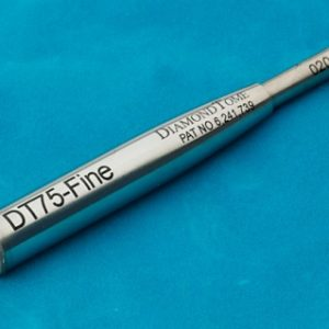 DT75 Fine Wand-0