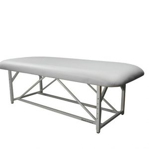 Aphrodite Stationary Wet Table-0