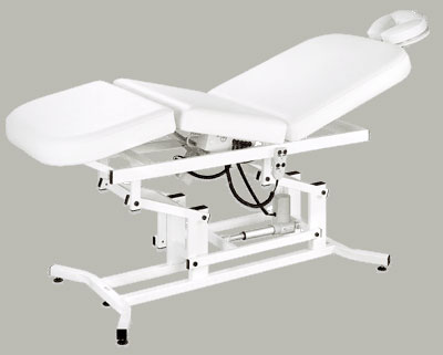 Beds, tables, chairs and stools - 20300 Spa-Comfort 28'' or 30'-0