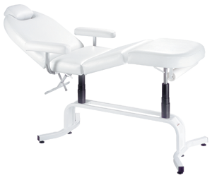 Beds, tables, chairs and stools - 20200 Multi-Comfort-0