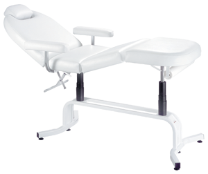 Beds, tables, chairs and stools - 21200 Aero-Comfort Pneumatic-0