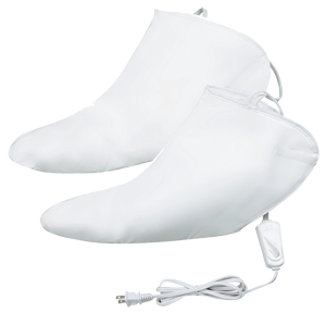 Miscellaneous apparatus - 786003 Heating Boots-0