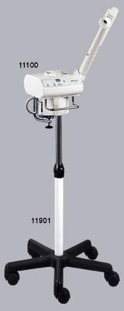 Proderm line - 11100 Vapoderm Digipro-0
