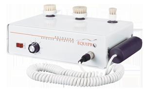 Proderm line - 11500 Rotoderm-0