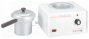 Proderm line - 41100 Solo-pil Standard-0