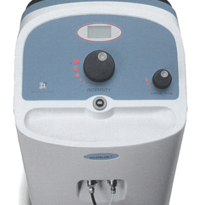 Specialized equipment - 11000 Microdermabrasion-0
