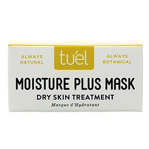 Moisture Plus Mask - 2.5 oz-669