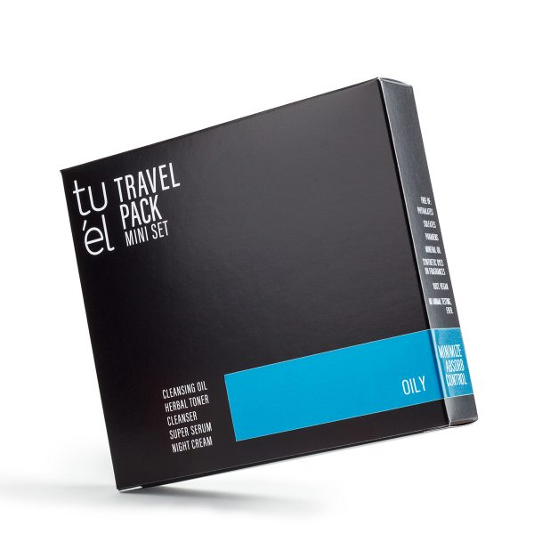Control Yourself Travel Pack-1259