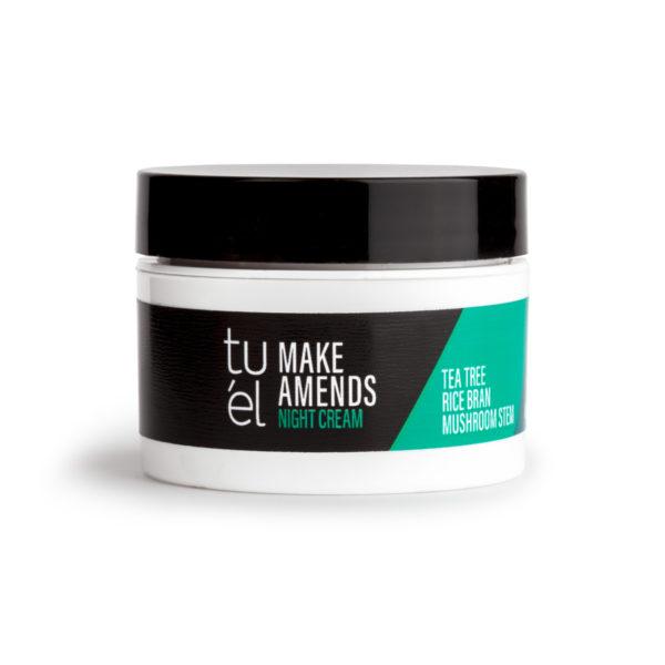 Make Amends Cream-1391
