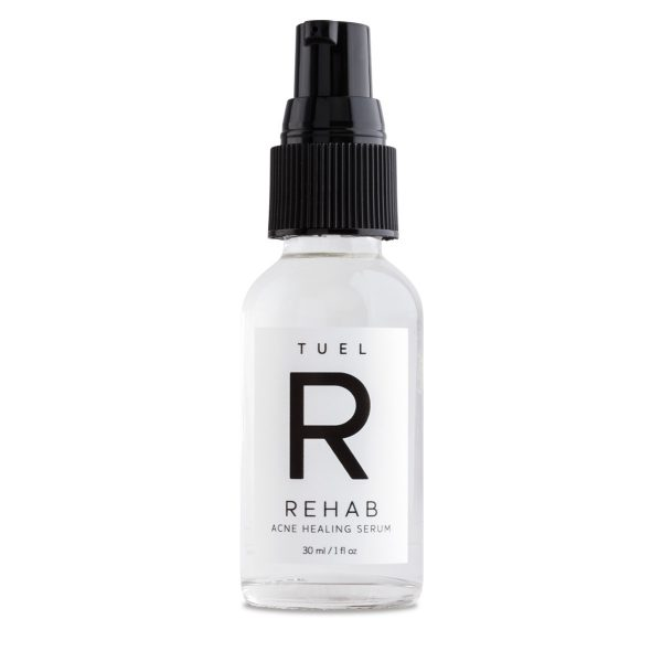 Rehab Acne Serum-1480