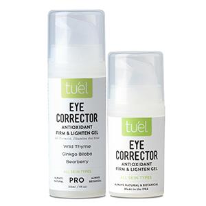 Eye Corrector Pro