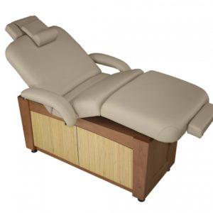 Viola PowerTilt Spa & Massage Treatment Table-0