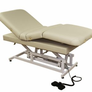 HiLo MultiPro Spa & Massage Treatment Table-0