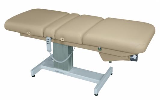 Artesian Multipurpose Spa Treatment Table-1209