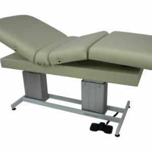 Atlas Classic Spa & Massage Treatment Table-0