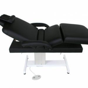 Venetian MultiPro Spa & Salon Treatment Table-0