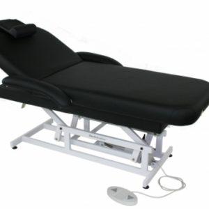HiLo Face & Body Spa & Massage Treatment Table-0