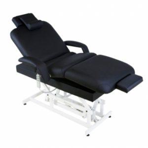 HiLo PowerTilt Spa & Massage Treatment Table-0