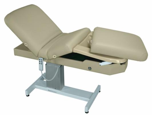 Artesian Multipurpose Spa Treatment Table-1216