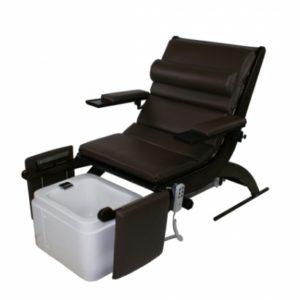 Motorized Breath Pedi-Lounge-0
