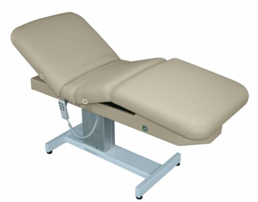 Artesian Multipurpose Spa Treatment Table-1214