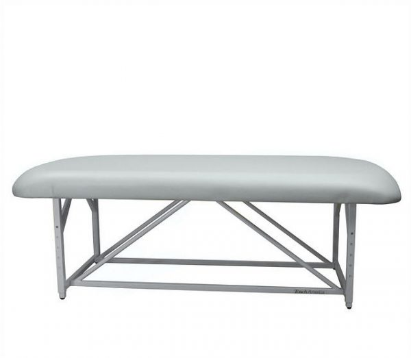 Aphrodite Stationary Wet Table-951