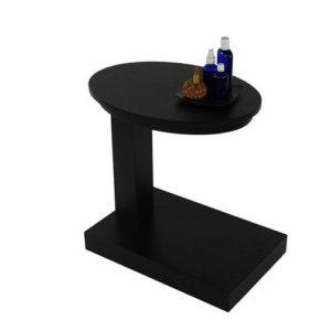 Breath Mani-Table-0