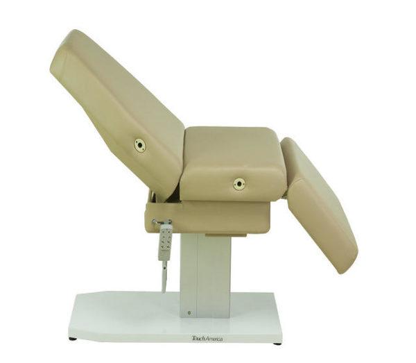 Empress Spa Treatment Chair-0