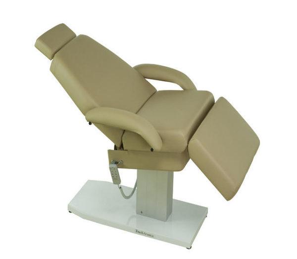 Empress Spa Treatment Chair-834