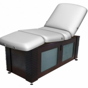Malina Spa & Massage Treatment Table-0