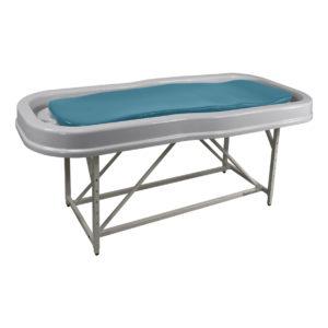 Neptune Motorized Wet Spa Treatment Table-0