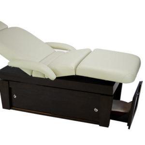 Violin PowerTilt Spa & Massage Treatment Table-0