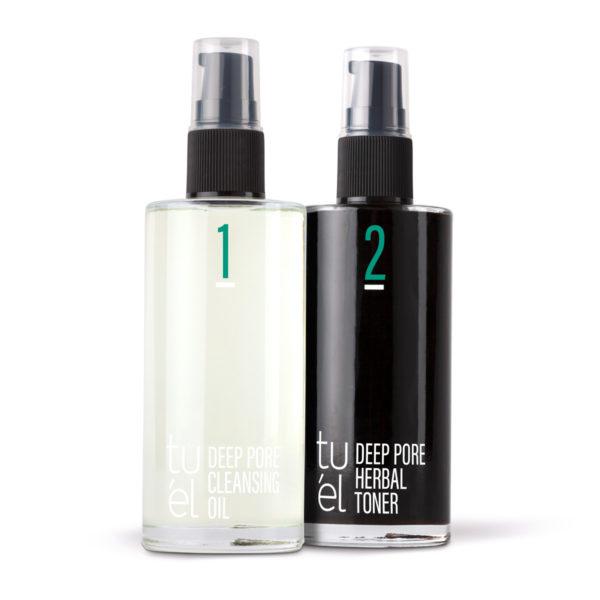 Detox Deep Pore Cleansing System-1282