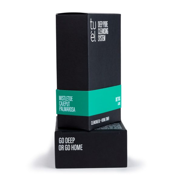 Detox Deep Pore Cleansing System-1280