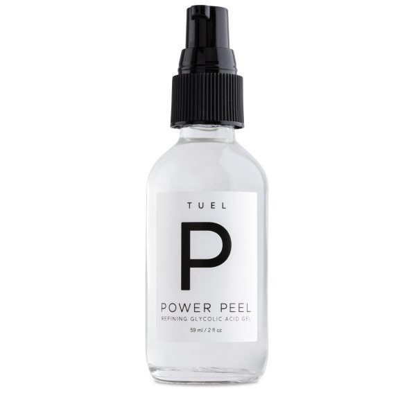 Power Peel-1492