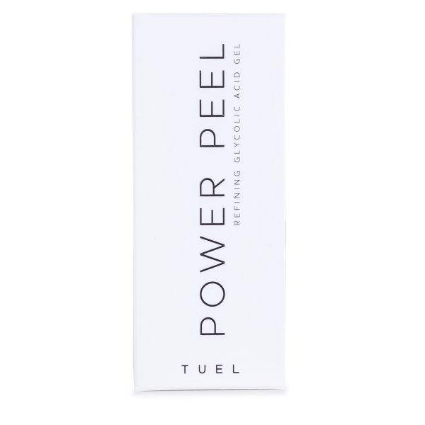 Power Peel-1491