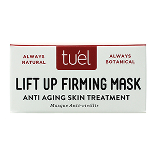 Lift Up Firming Mask-737