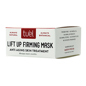 Lift Up Firming Mask-736