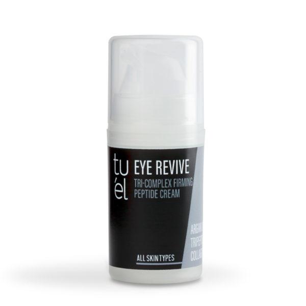 Eye Revive -1447
