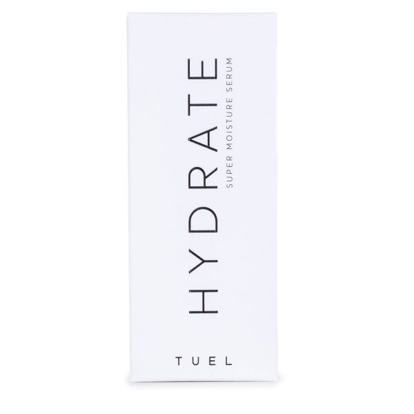 Hydrate Super Serum-1483