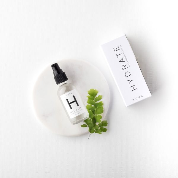 Hydrate Super Serum-1484