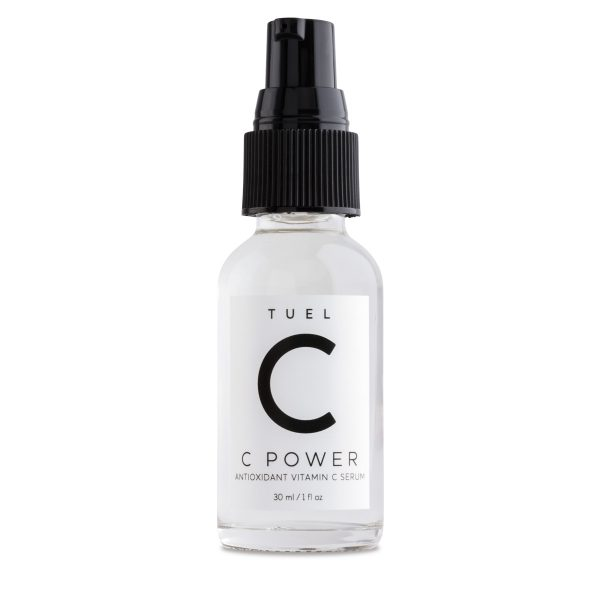C Power Serum-1490
