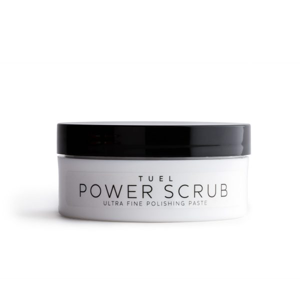 Power Scrub-1495