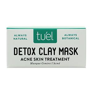 Detox Clay Mask-1394
